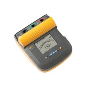 Fluke 1550C Calibration Instruments