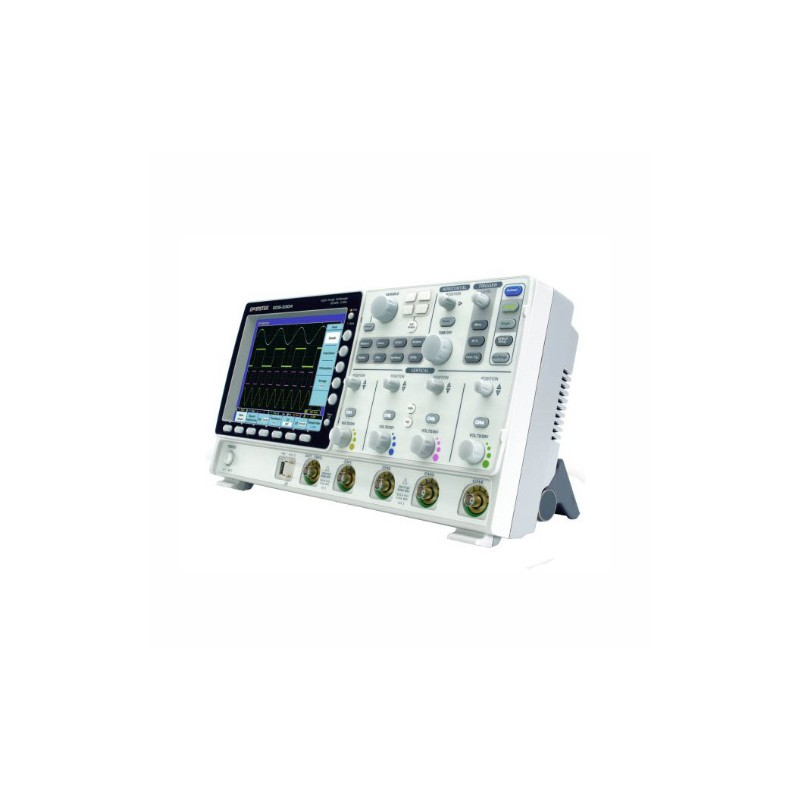 Instek GDS-3504 Calibration Instruments