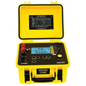 AEMC 6240 Calibration Instruments