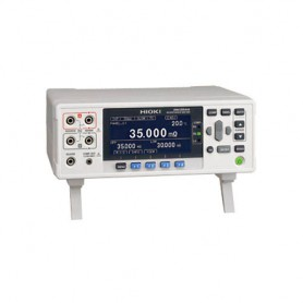 Hioki RM3544 Calibration Instruments