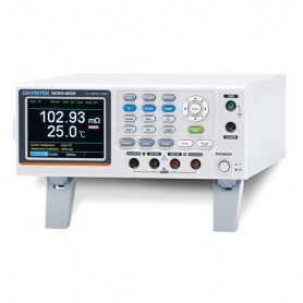 Instek GOM-805 Calibration Instruments