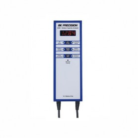 BK Precision 600B Calibration Instruments