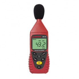 Amprobe SM-20A Calibration Instruments