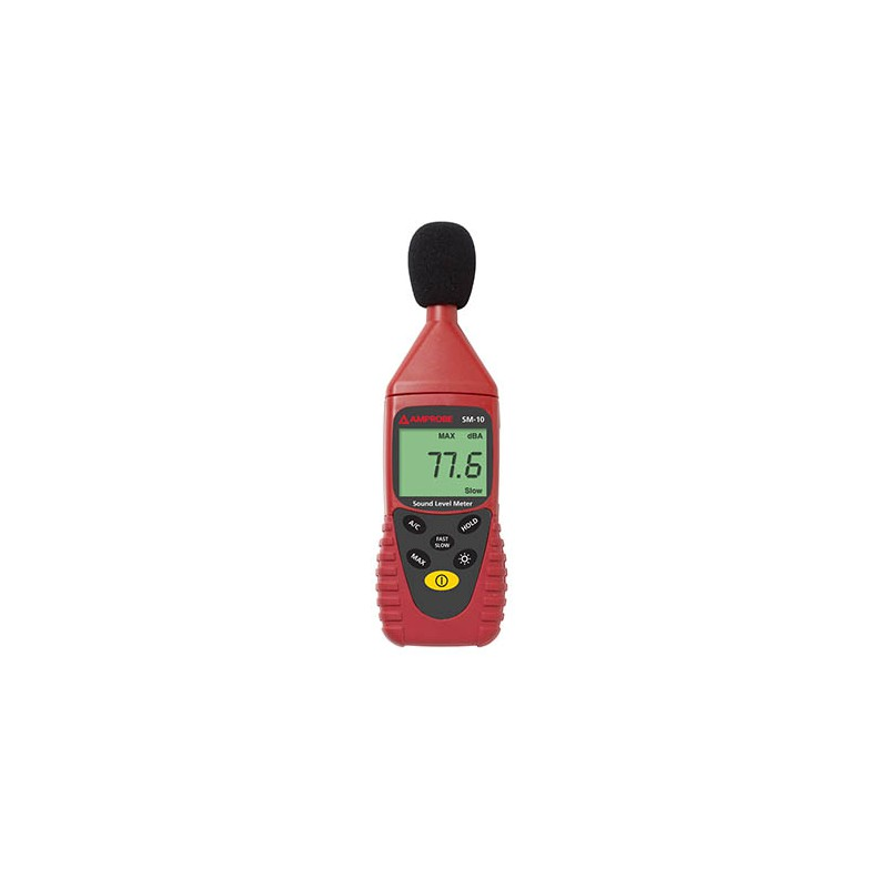 Amprobe SM-10 Calibration Instruments