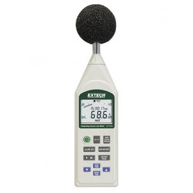 Extech 407780A Calibration Instruments
