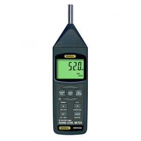 General Tools DSM403SD Calibration Instruments