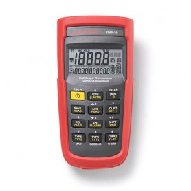 Amprobe TMD-56 Calibration Instruments