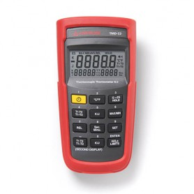 Amprobe TMD-53 Calibration Instruments