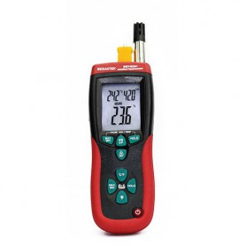 Besantek BST-SQ01 Calibration Instruments