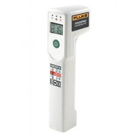 Fluke FP Calibration Instruments
