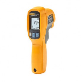 Fluke 64 MAX Calibration Instruments