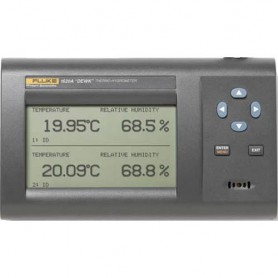 Fluke Calibration 1620A Calibration Instruments