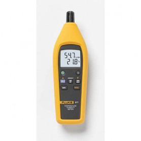 Fluke 971 Calibration Instruments