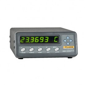 Fluke Calibration 1504 Calibration Instruments