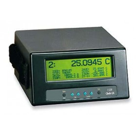 Fluke Calibration 1529 Calibration Instruments