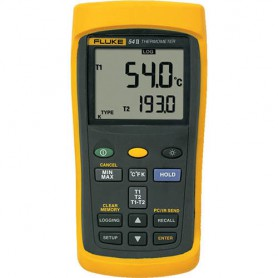 Fluke 54-2 B 60HZ Calibration Instruments