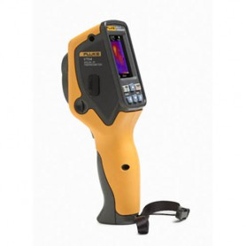 Fluke VT04A Calibration Instruments
