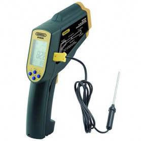 General Tools IRT850K Calibration Instruments