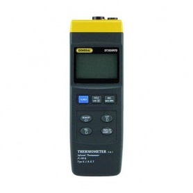 General Tools DT2000RTD Calibration Instruments