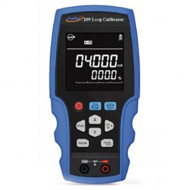 Additel ADT209 Calibration Instruments