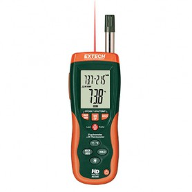 Extech HD500 Calibration Instruments