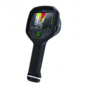 FLIR K53 Calibration Instruments