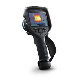 FLIR E86 Calibration Instruments