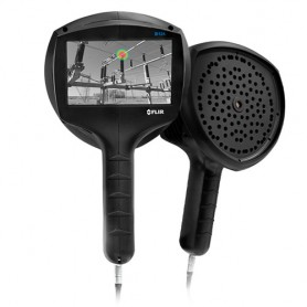 FLIR SI124 Calibration Instruments