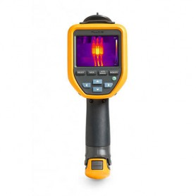 Fluke TIS20+ 9HZ Calibration Instruments