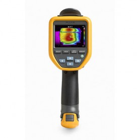 Fluke TiS55+ Calibration Instruments