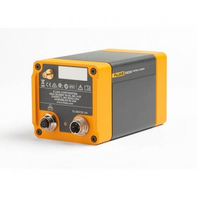 Fluke RSE300 60 Hz Calibration Instruments