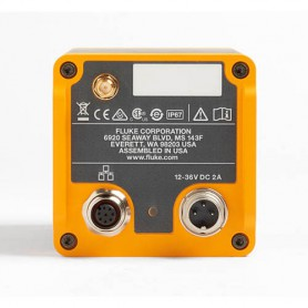 Fluke RSE600 60 Hz Calibration Instruments