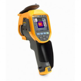 Fluke TI401-PRO 60HZ Calibration Instruments