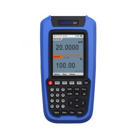 Additel ADT221A Calibration Instruments
