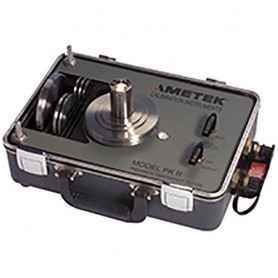 Ametek PK2-201N-SS Calibration Instruments