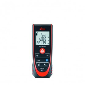 Leica DISTO D2 BT Calibration Instruments