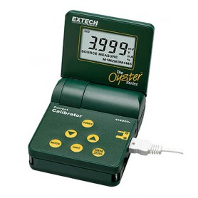 Extech 412300A Calibration Instruments