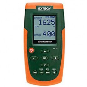 Extech PRC10 Calibration Instruments