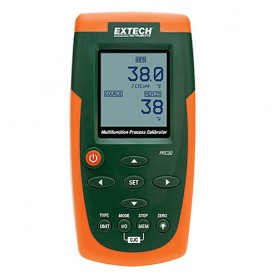 Extech PRC30-NIST Calibration Instruments