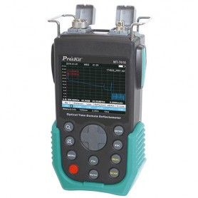 Eclipse MT-7610A Calibration Instruments