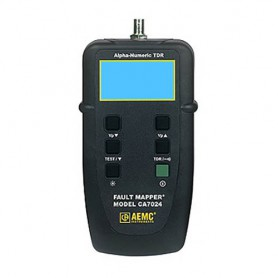 AEMC CA7024 Calibration Instruments