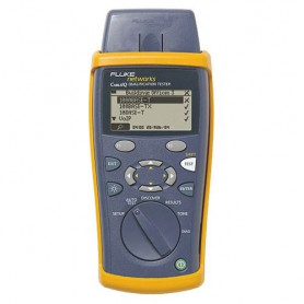 Fluke Networks CIQ-100 Calibration Instruments