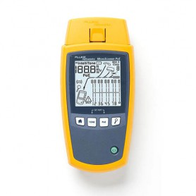 Fluke Networks MS-POE Calibration Instruments