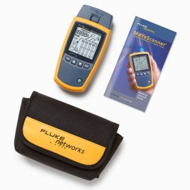 Fluke Networks MS2-100 Calibration Instruments