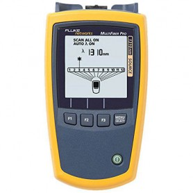 Fluke Networks MF1310source Calibration Instruments