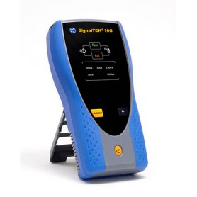IDEAL Networks R157001 Calibration Instruments