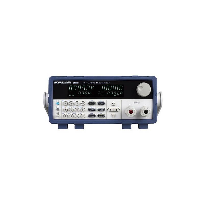 BK Precision 8500B Calibration Instruments