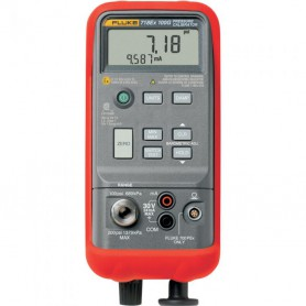 Fluke 718EX Calibration Instruments