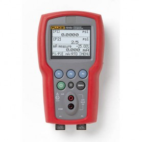 Fluke 721EX Calibration Instruments