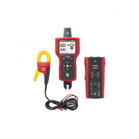 Amprobe AT-8030 Calibration Instruments
